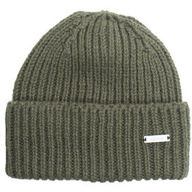 Sätila of Sweden Ryssby Cappello, dark olive